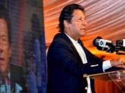 Pakistan lost in Kargil but PM Imran Khan 'wins' over Cargill