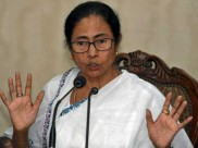 I am waiting to hear what other leaders say, Mamata says ahead of mega 19.1.19 rally