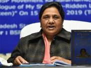 A new but original nephew of Mayawati emerges in the Uttar Pradesh politics