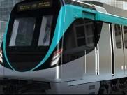 Noida-Greater Noida Aqua metro line likely to open on Jan 25! Check far