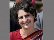 Why Priyanka Gandhi Vadra's formal entry into politics matters