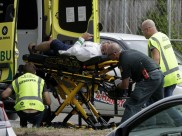 NZ Christchurch shooting Updates: Countries across globe condemn New Zealand Mosques attack