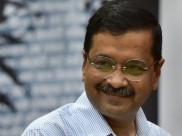 Kejriwal govt moves SC seeking larger bench on who controls services in Delhi