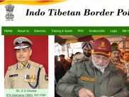 Indo Tibetan Border Police 2019: Apply for 496 Medical Officer vacancies