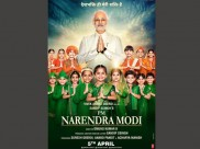 Congress leaders  meet EC over PM Modi biopic, say movie violate norms