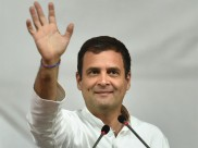After Rahul's okay, AAP-Congress alliance talks are back