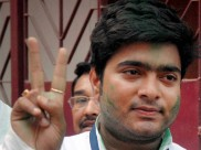 Bengal: Can Mamata's nephew Abhishek Banerjee retain Diamond Harbour this time?