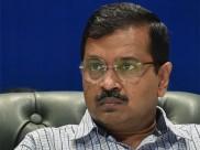 Delhi's power game: Who always wins?