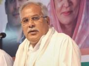 Power crisis in Chhattisgarh leaves Baghel in soup