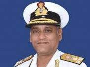 Plea by Vice-Admiral Verma challenging appointment of next Navy chief rejected