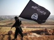 Kashmir-Bengal-Kerala: Understanding the geographical remit of the ISIS