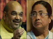 Explained: BJP's impressive show in Mamata's Bengal