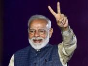 How 'Modi-bashing' backfired