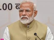 PM Modi likely to visit Varanasi, Gujarat before swearing-in