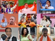 Top 10 controversial statements of the LS poll 2019