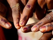 Average assets of women candidates in LS polls is Rs 5.63 crore