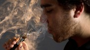 Are ENDS really less harmful than cigarettes?