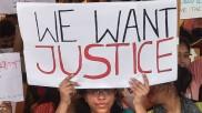Kolkata hospital violence: Is politics being played?