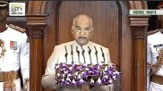 6 Indian states get new Governors