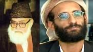 Ala Maududi to Anwar Awlaki: How speeches of these Islamists radicalised Tamil Nadu