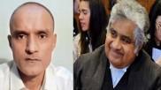 Harish Salve, the lawyer who charged Re 1 to save Kulbhushan Jadhav