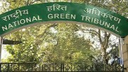 NGT Chairperson to deliver Nanaji Memorial Lecture