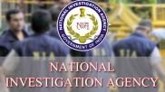 Tamil Nadu Ansarulla: NIA secures custody of 16 accused