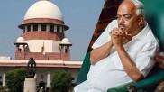 Karnataka: Was Speaker right in sitting over resignations? SC verdict at 10.30 tomorrow