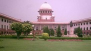 Withdraw plea for independent inquiry: SC to wife of retired IPS officer who blamed Mamata Banerjee
