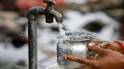 Bengaluru to stay without Cauvery water supply on July 21 & 22