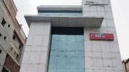 Iqbal Mirchi's financial transaction through Chennai bank under scanner
