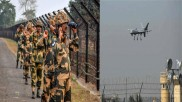 From shoot at sight to drones, how India will counter the Pakistan menace