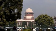 SC questions govt's reluctance to give report on detentions in J&K