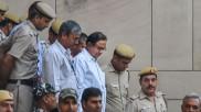 INX Media case: SC issues notice to ED on Chidambaram's bail plea