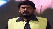 Still hope for Shiv Sena-BJP alliance in Maharashtra: Ramdas Athawale