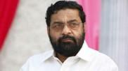 'Will not provide protection to any woman visiting Sabarimala', says Kerala minister