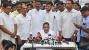 NCP will back Shiv Sena CM, says party leader Nawab Malik
