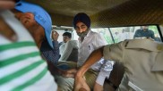 SC holds ex-Ranbaxy promoters guilty of contempt of court