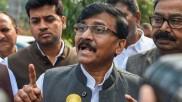 Maharashtra want Uddhav to be CM for 5 years: Sanjay Raut