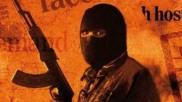 US lawmakers seek probe into terror finance links between Muslim groups, LeT