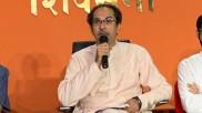 Uddhav Thackeray should become Maharashtra CM: Shiv Sena MLAs