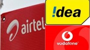 Govt allows telecoms to defer spectrum dues by up to 2 years