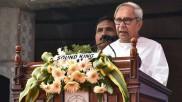 Odisha CM follows Wuhan-like lock down strategy in the state