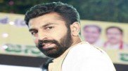 I am innocent, I was not driving the Bently: Mohammed Nalapad on rash driving case