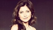 Bollywood singer Kanika Kapoor tests positive for COVID19