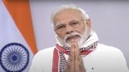 Case against Congress leader for tweeting tampered image of PM Modi