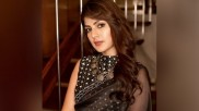 Rhea Chakraborty, family told to appear before probe agency on Monday