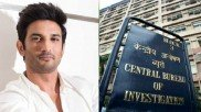 Meet the two CBI officers who would probe the Sushant Singh Rajput case