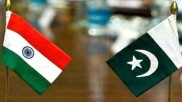 Indus Water Treaty: India suggests virtual meeting, Pak insists on meeting in person