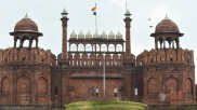 Independence Day: Special COVID-19 restrictions for Armed Forces; Cops quarantined